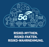 Download 5G Studie